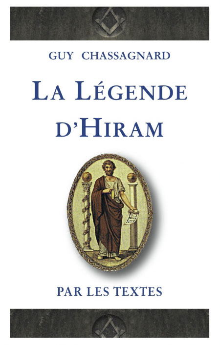 legende-hiram-chassagnard-1dc
