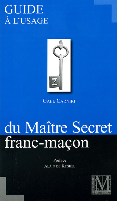 maitre-secret-carniri