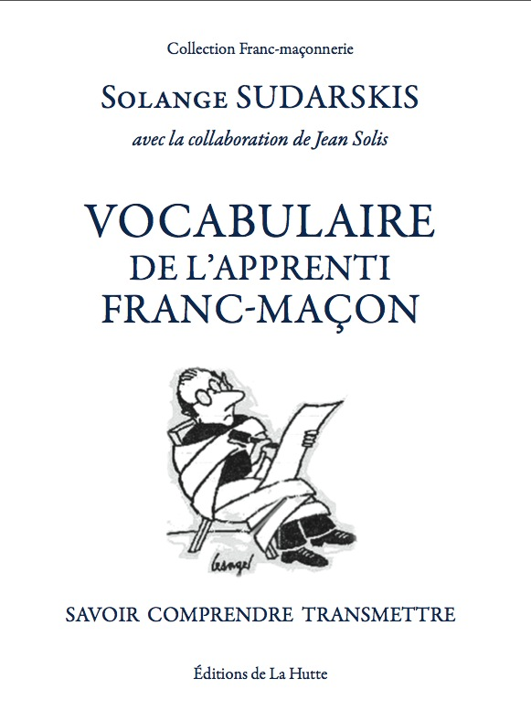 vocabulaire-apprenti-fm-sudarskis