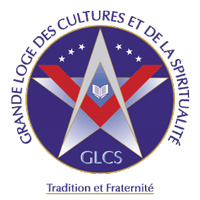 sceau-glcs
